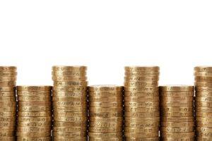 Pound Sterling International Property Market